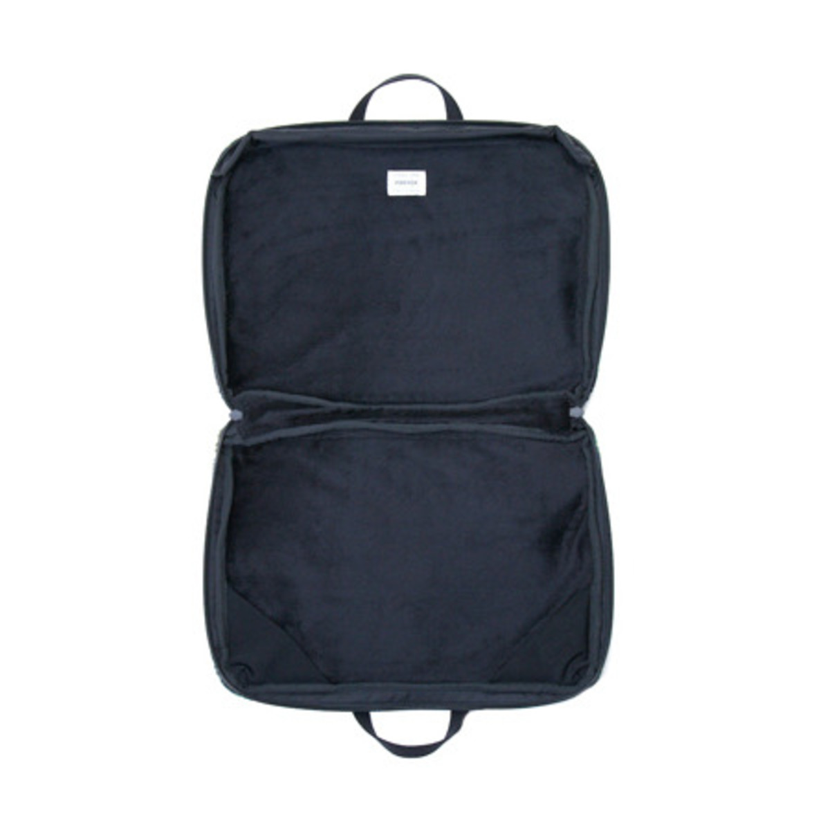 pc-bag-blue2