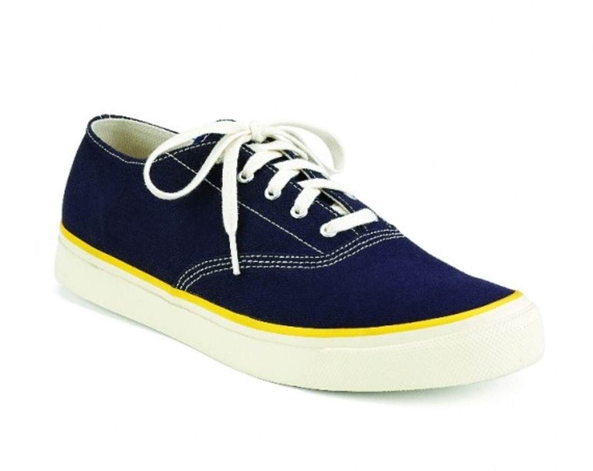 sperry_top_sider_75th_anni_06