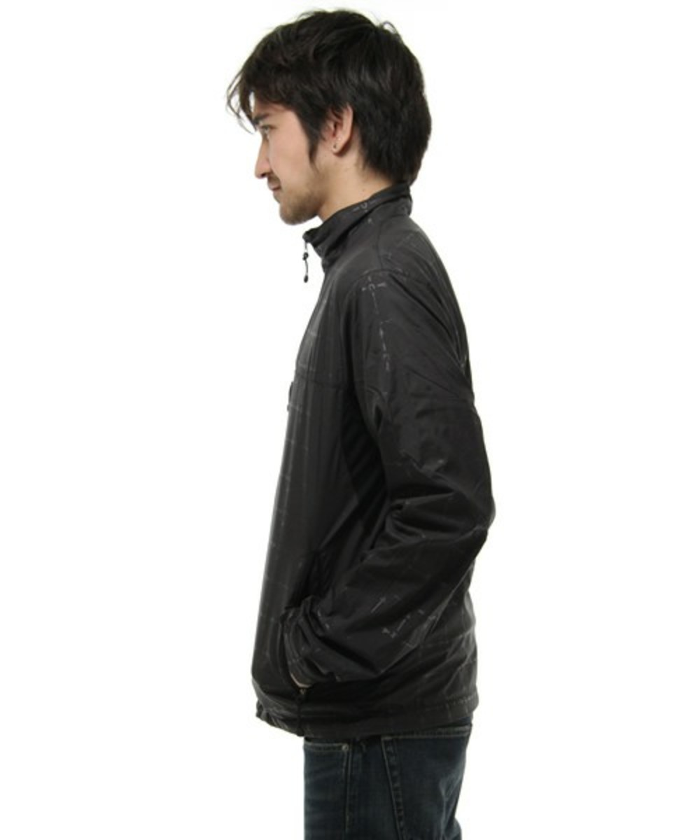 arrow-jacket-black-2