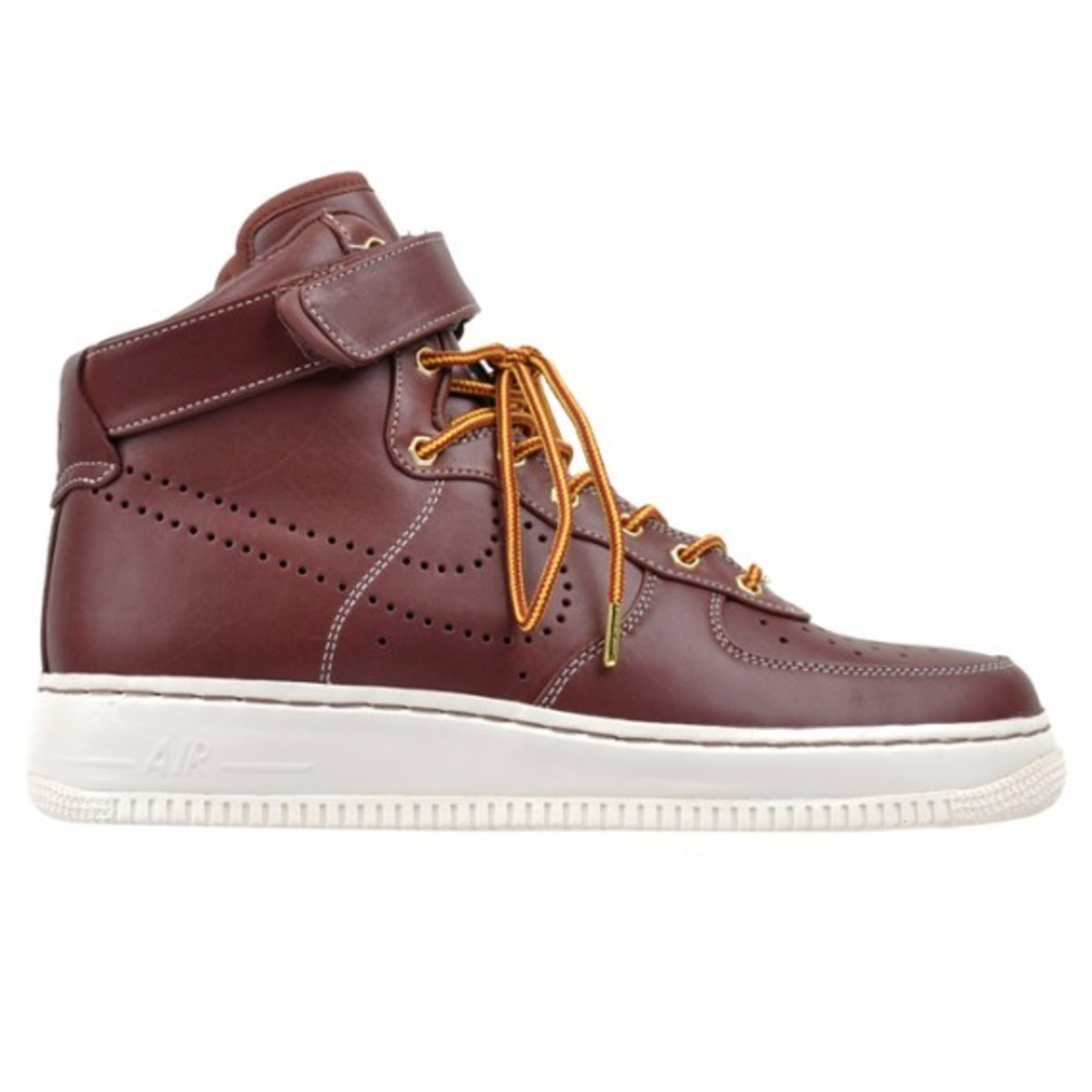nike-air-force-1-supreme-hi-deep-burgundy-1