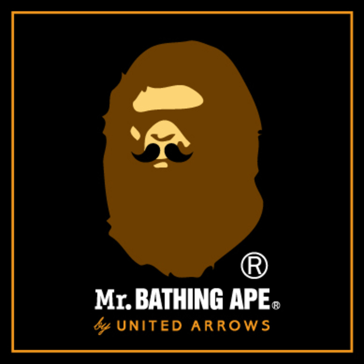 united_arrows_bape_1