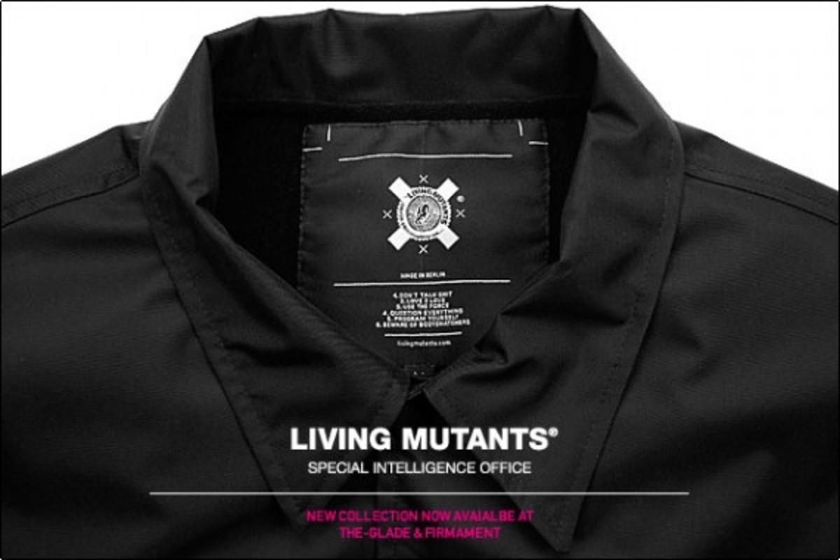 living-mutants-fall-winter-2009-available-now-1
