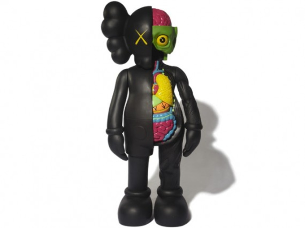 kaws_dissected_companion_01