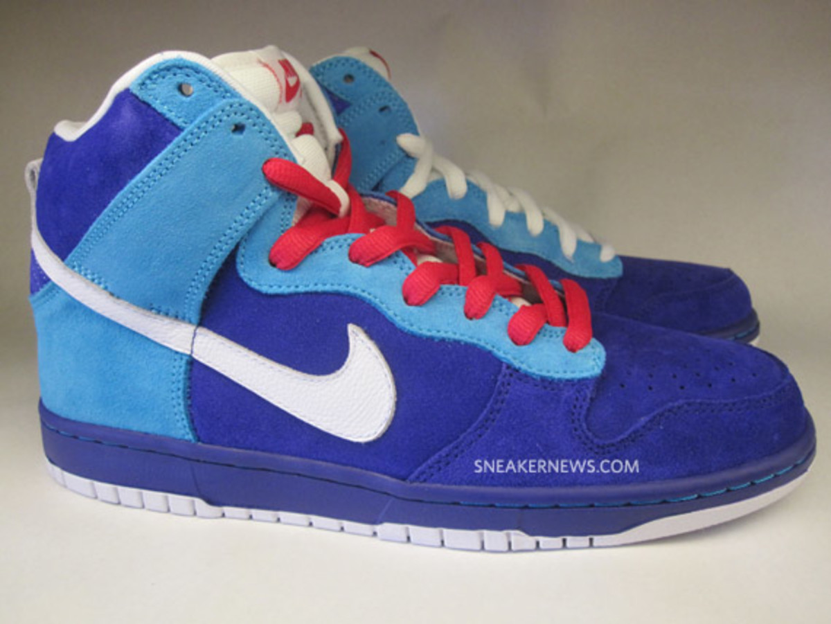 nike-sb-dunk-high-oceanic-airlines-022