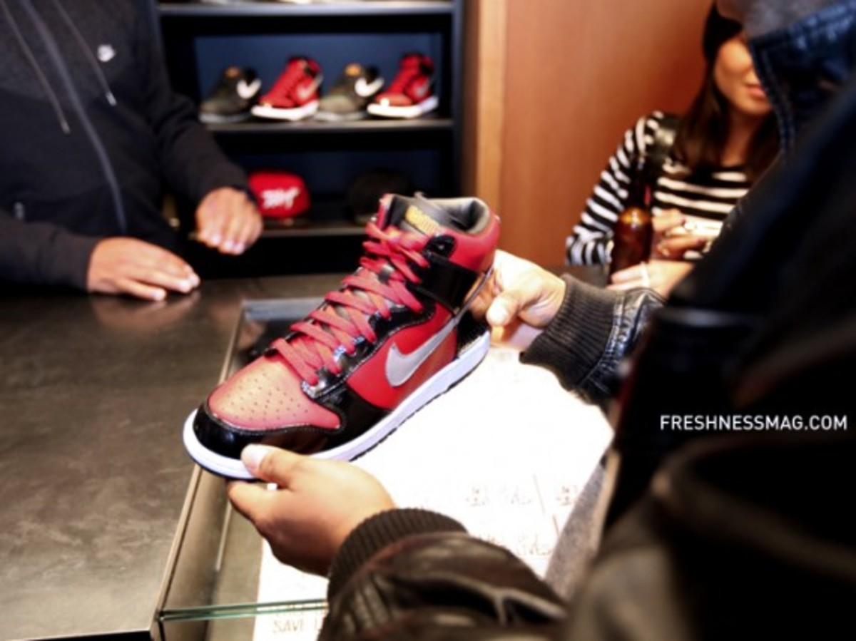 nike-sportswear-dj-am-dj-premiere-launch-27