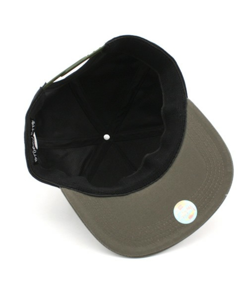 ss-two-tone-snap-back-cap-black4