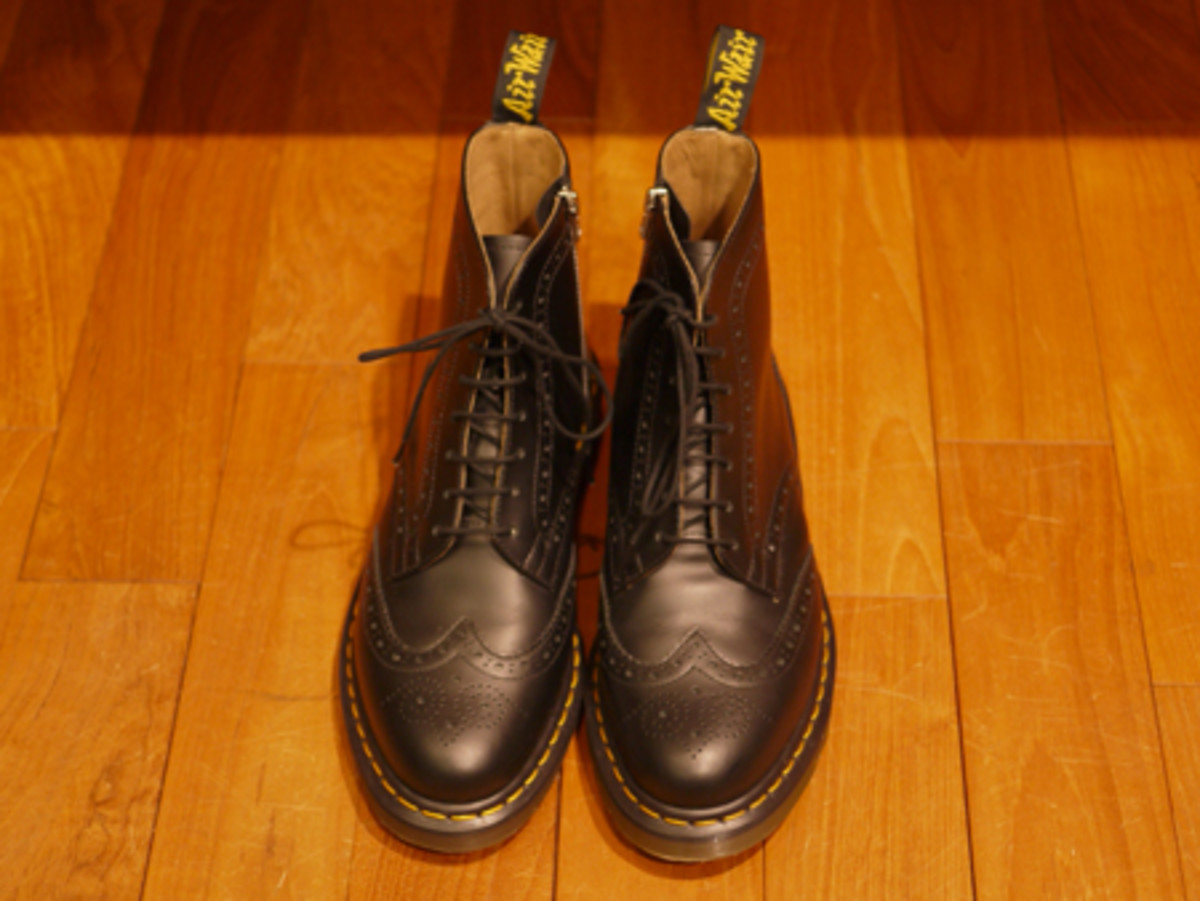 uniform_experiment_drmartens_2