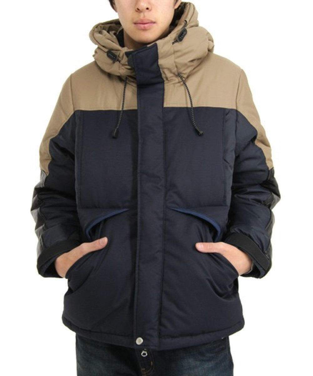 cruise-jacket-navy