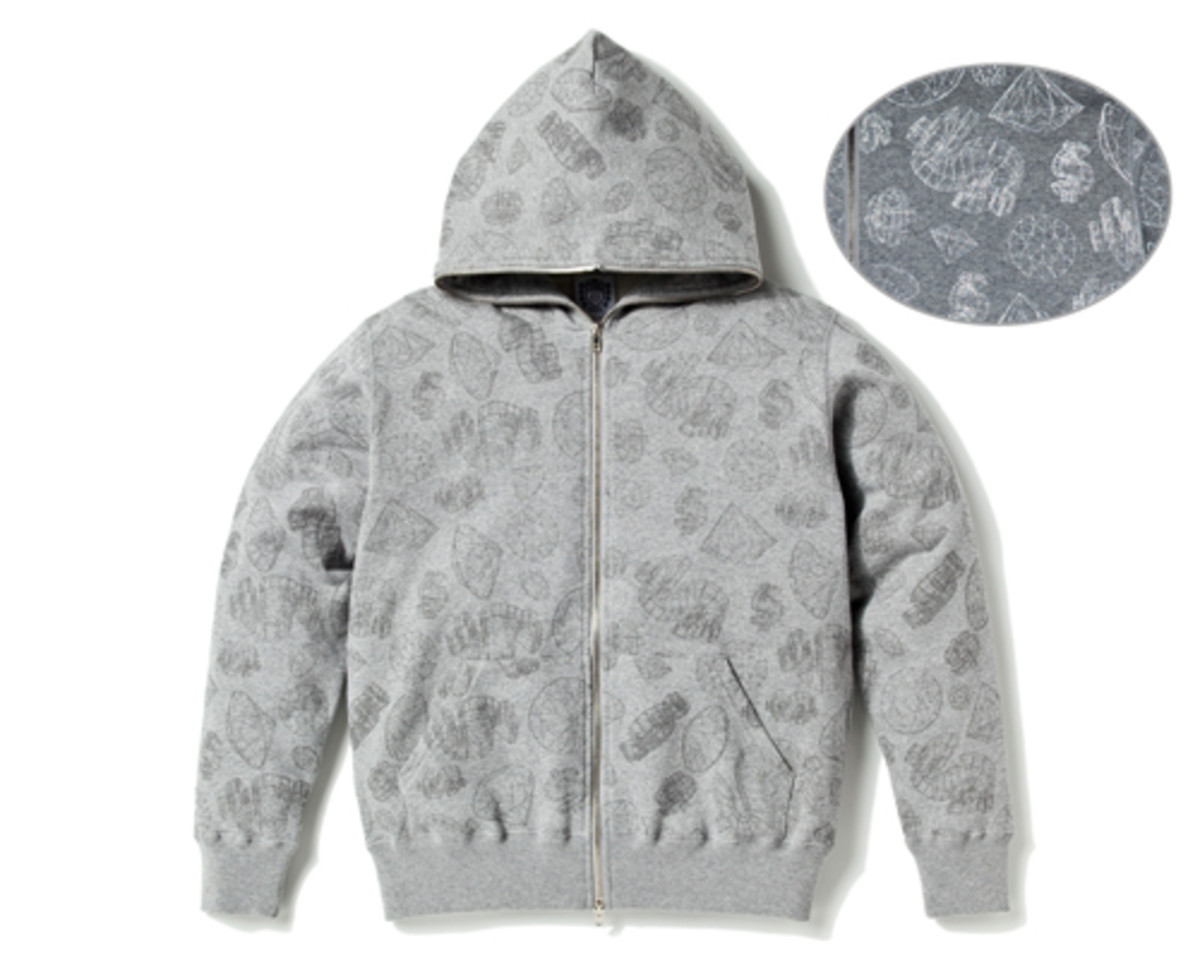3d-dollar-diamond-full-zip-hoodie