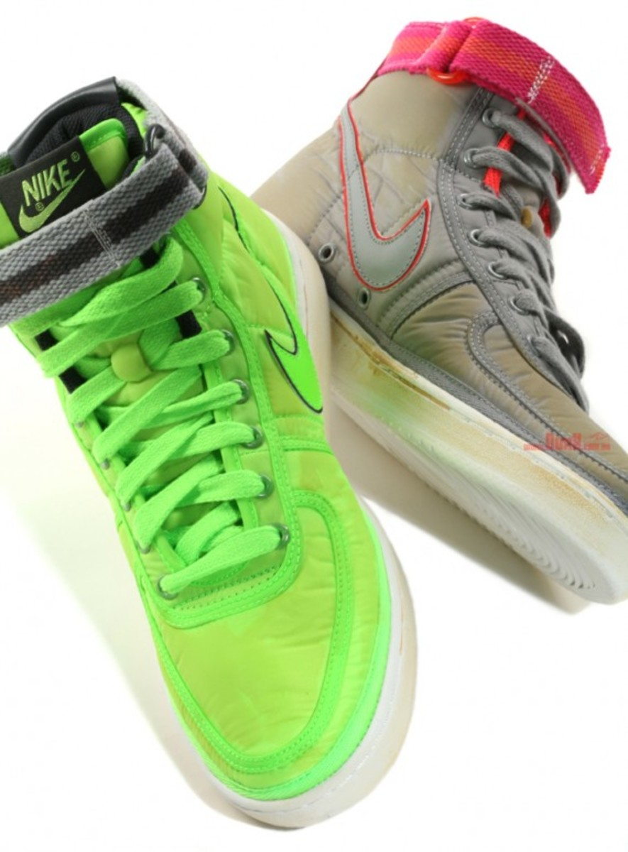 nike-vandal-high-vntg-neon-nylon-pack-1