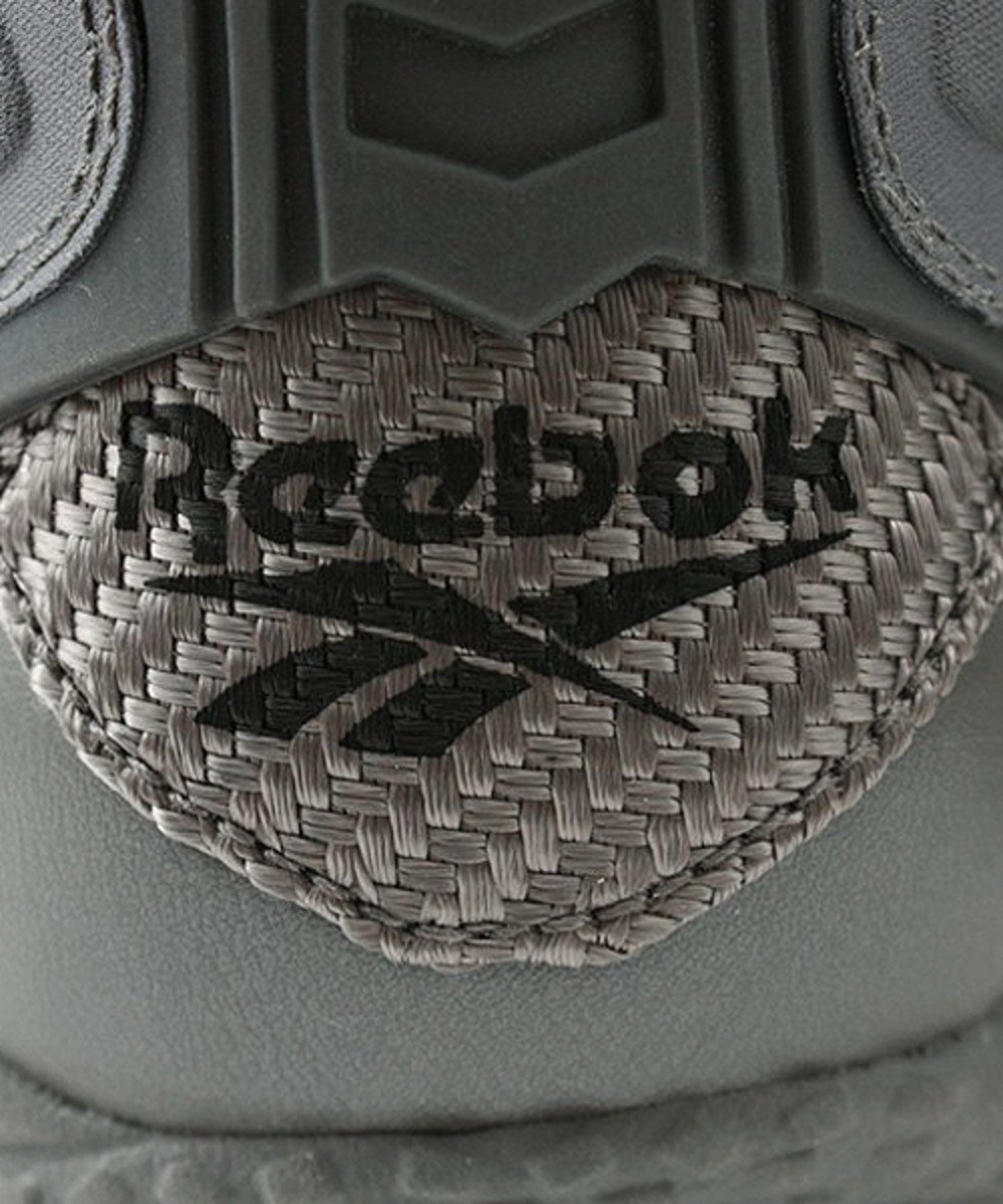 reebok-perfectly-collection-insta-pump-fury-05