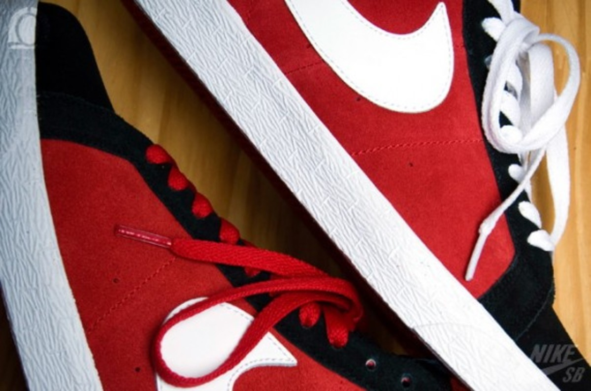 nike-sb-blazer-varsity-red-white-black-3
