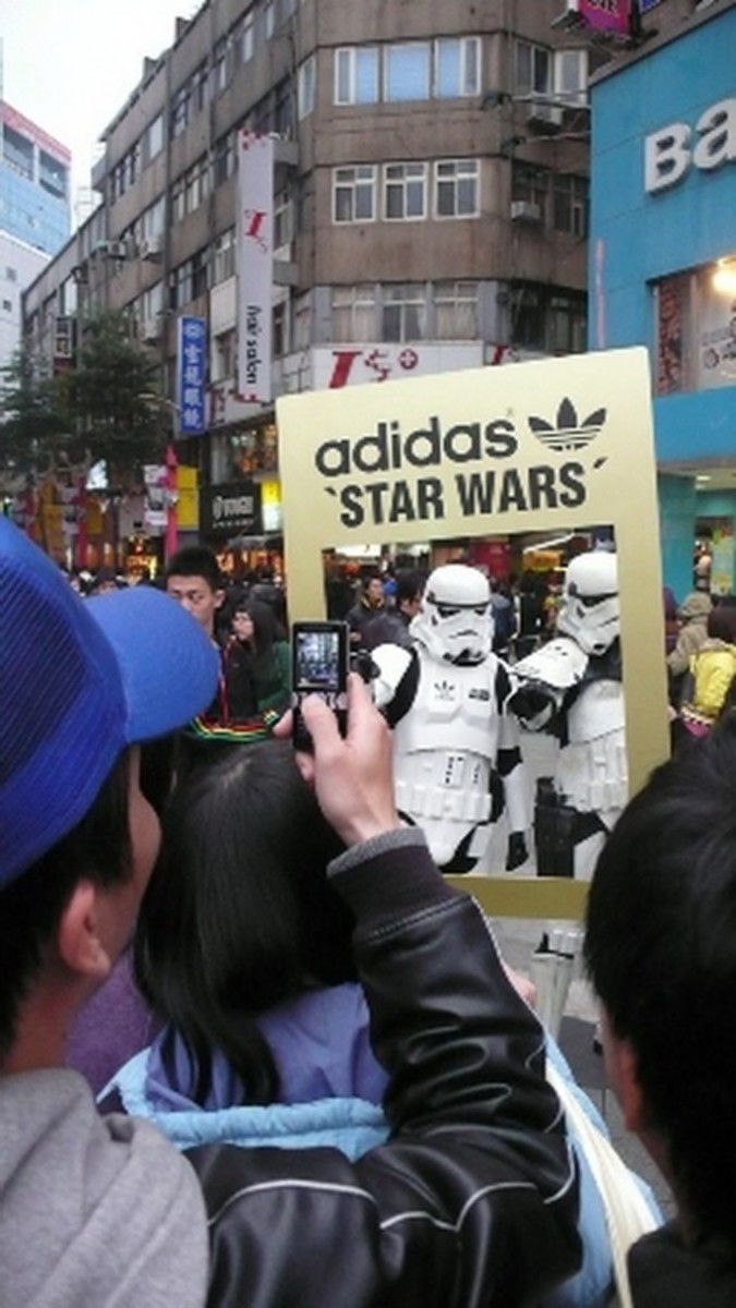 adidas_originals_star_wars_taipei_3