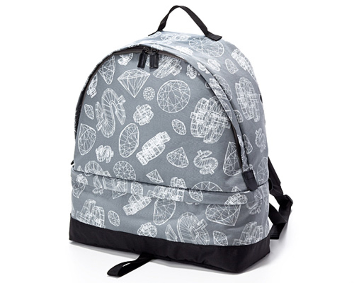 3d-dollar-diamond-backpack