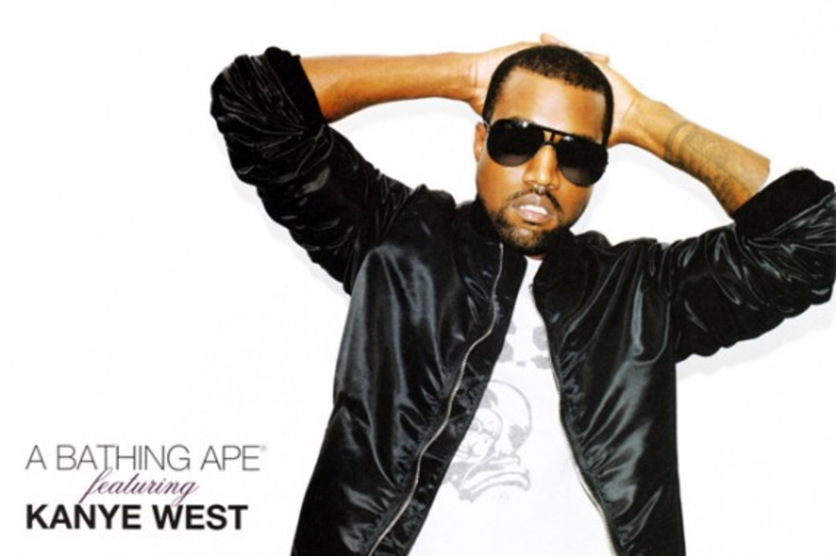 bape_kanye_west_2210_lookbook_1