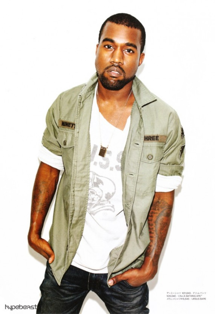bape_kanye_west_2210_lookbook_3