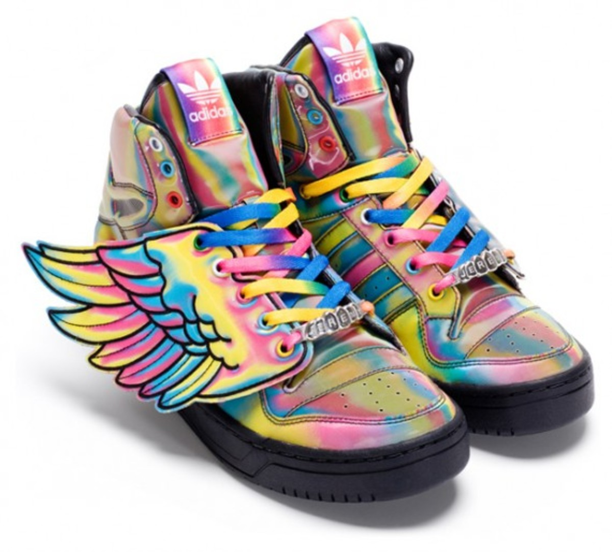jeremy_scott_adidas_originals_obyo_ss10_footwear_2