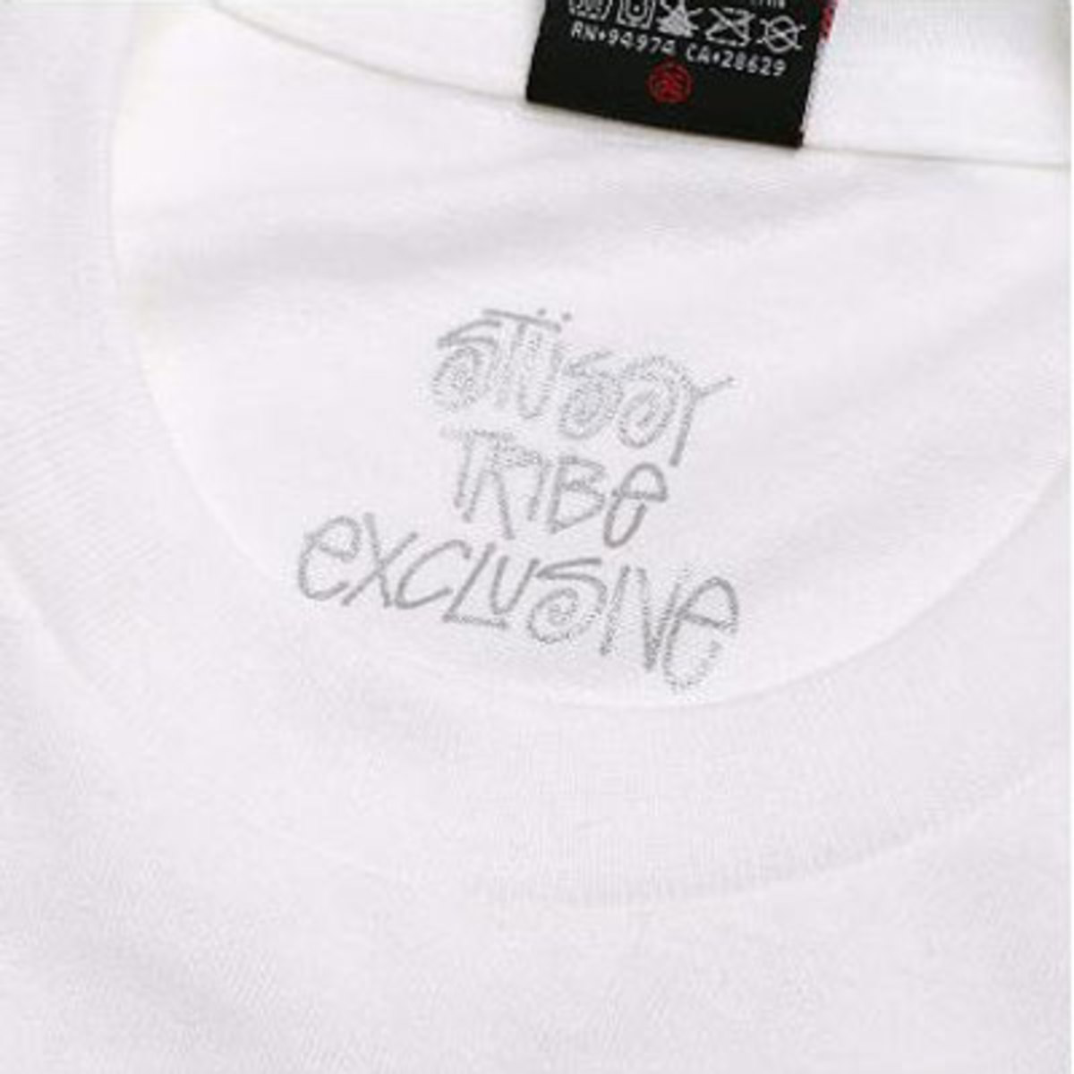 ss-tribe-exclusive-t-shirt-2