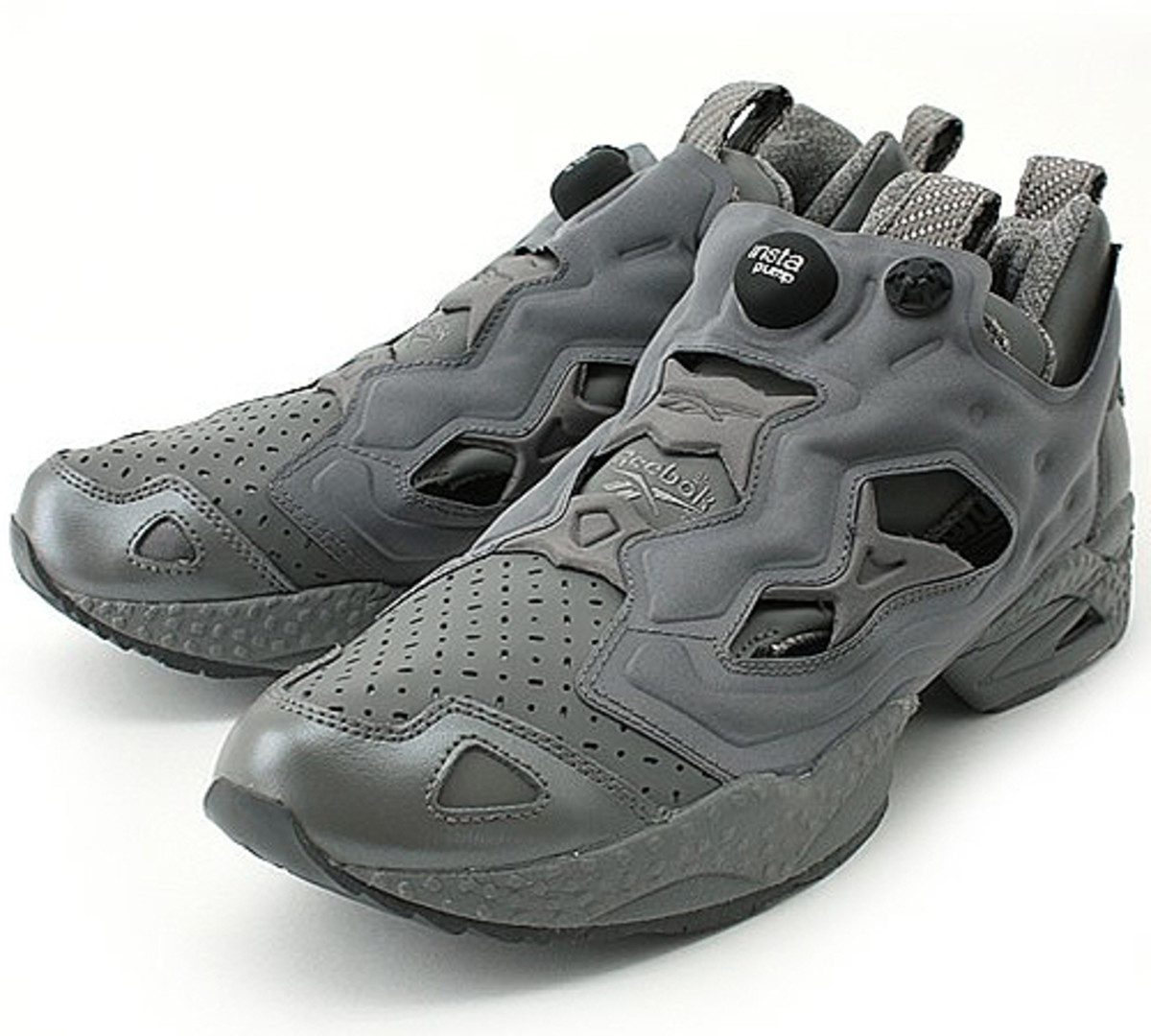 reebok-perfectly-collection-insta-pump-fury-01