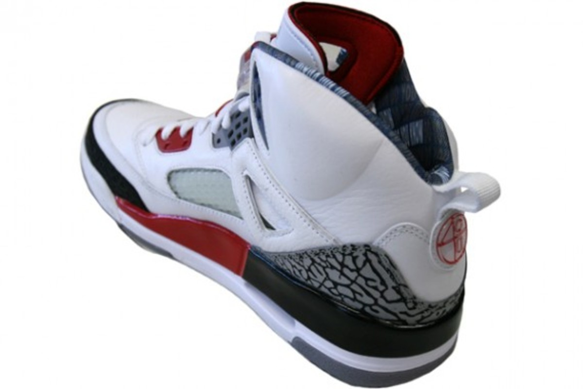 jordan_spizike_fresh_since_1985_3
