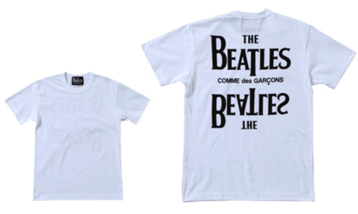 beatles_cdg_28