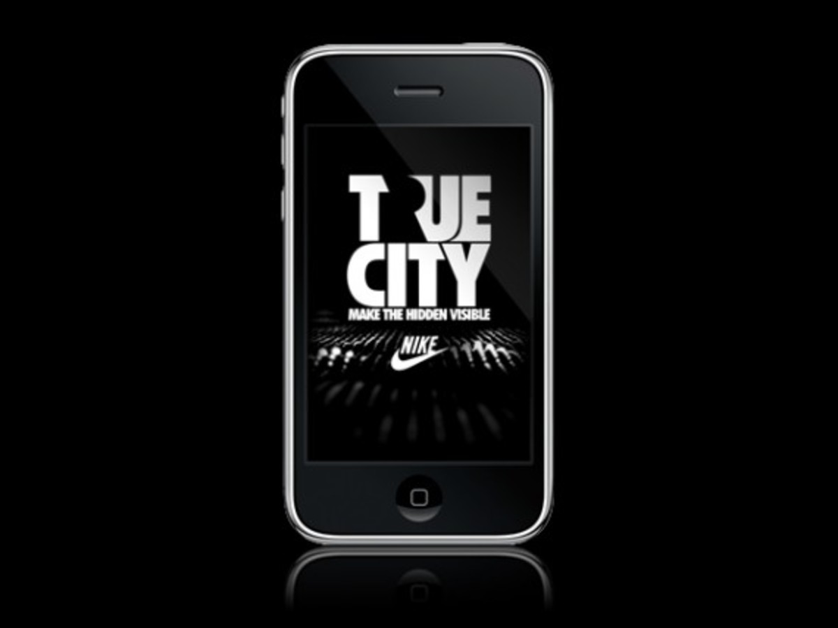 nike_true_city_iphone_app_6