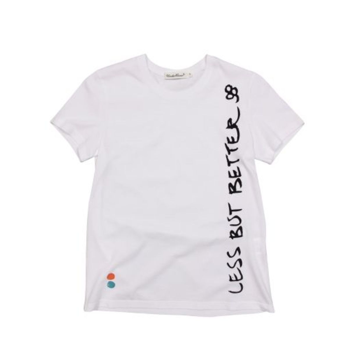 undercover_ss10_tee_3