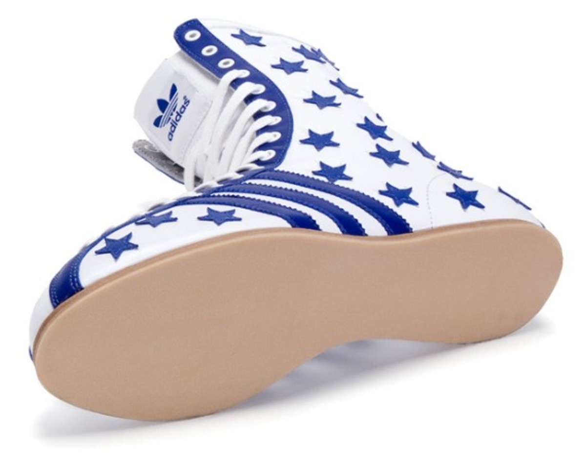jeremy_scott_adidas_originals_obyo_ss10_footwear_13