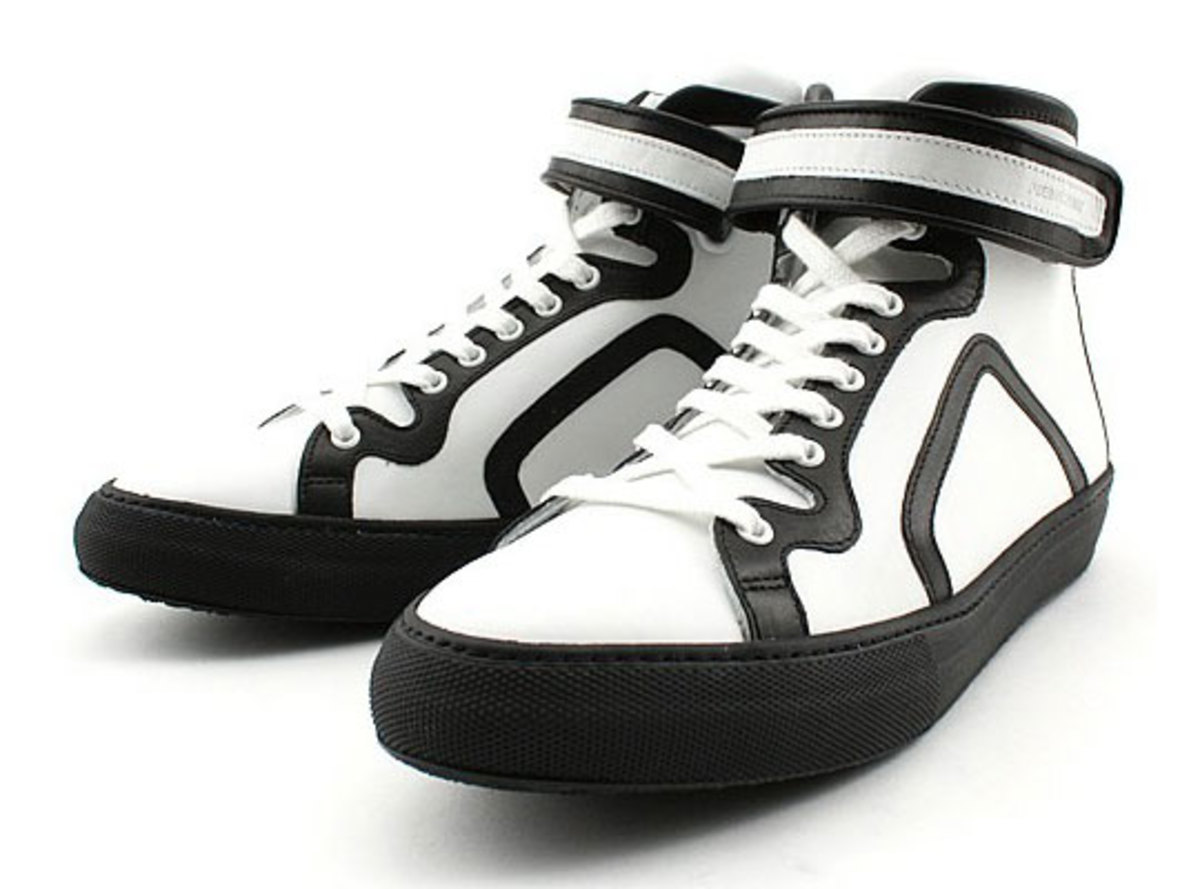 pierre_hardy_hi_cut_sneakers_1