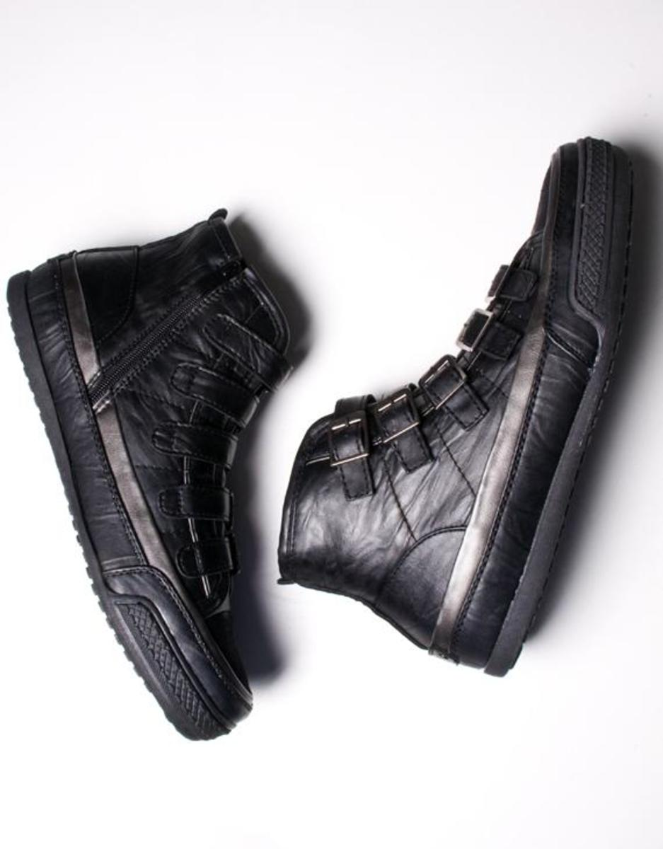 a_ok_black_buckle_hi_top_sneaker_2