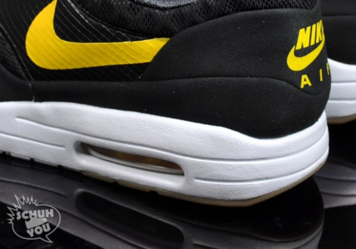 nike-air-maxim-1-torchnd-black-white-yellow-07