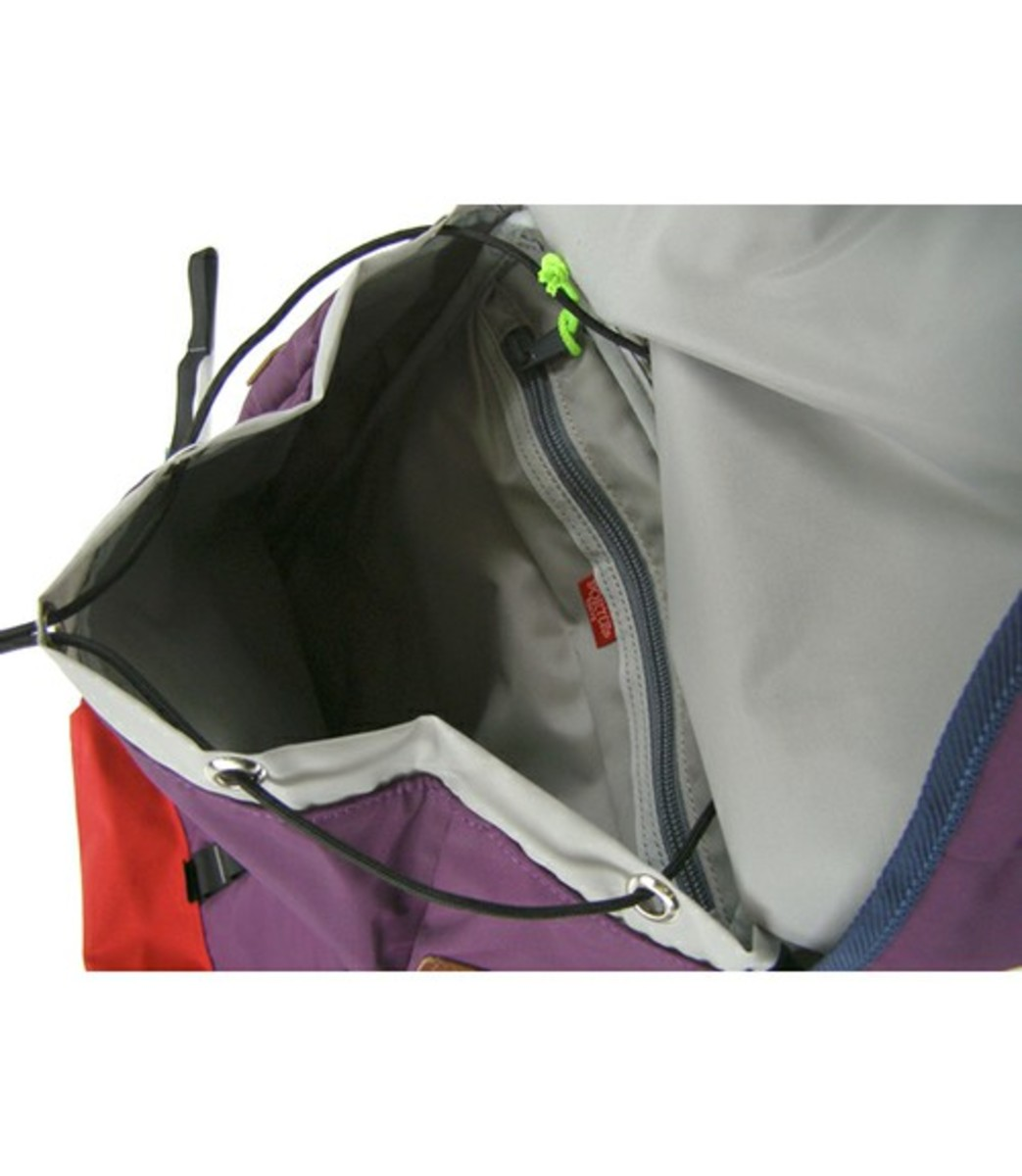 climb-back-pack-red-2