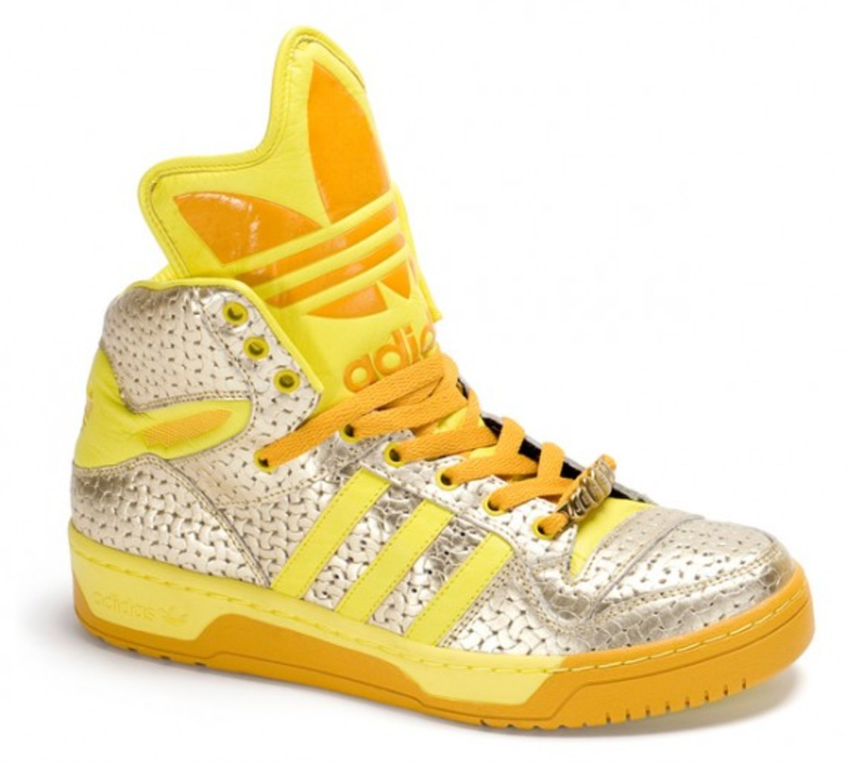 jeremy_scott_adidas_originals_obyo_ss10_footwear_6