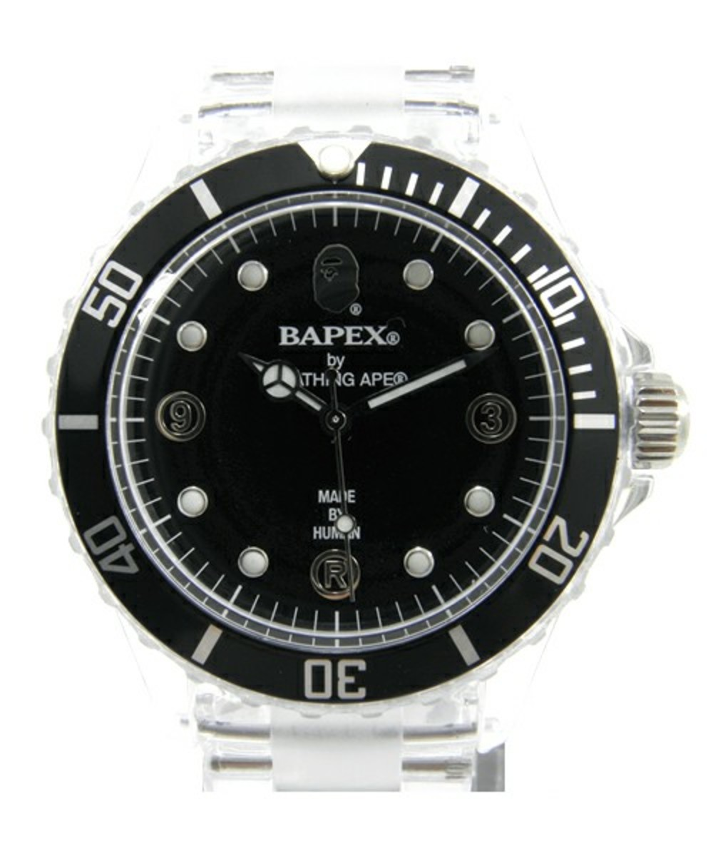 bapex-clear-black2