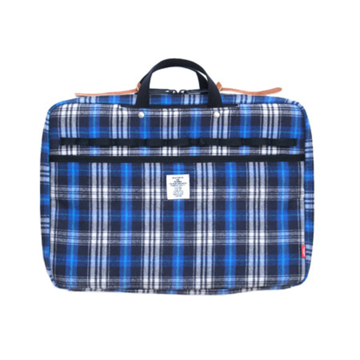 pc-bag-blue
