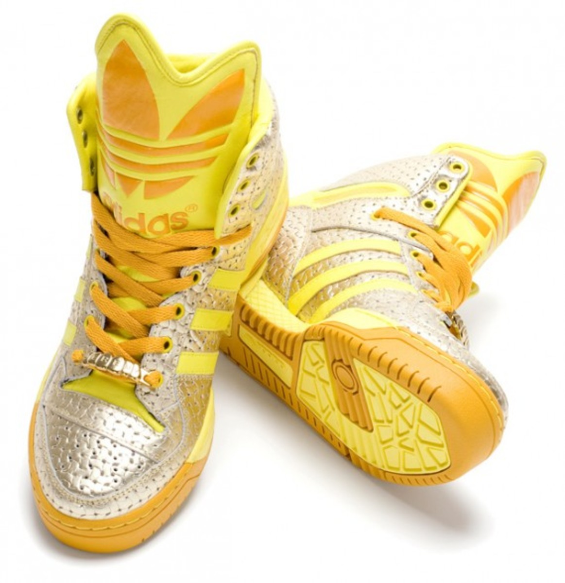 jeremy_scott_adidas_originals_obyo_ss10_footwear_7