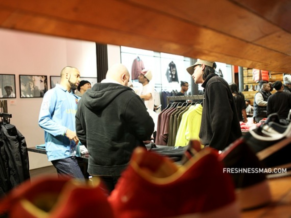 nike-sportswear-dj-am-dj-premiere-launch-19