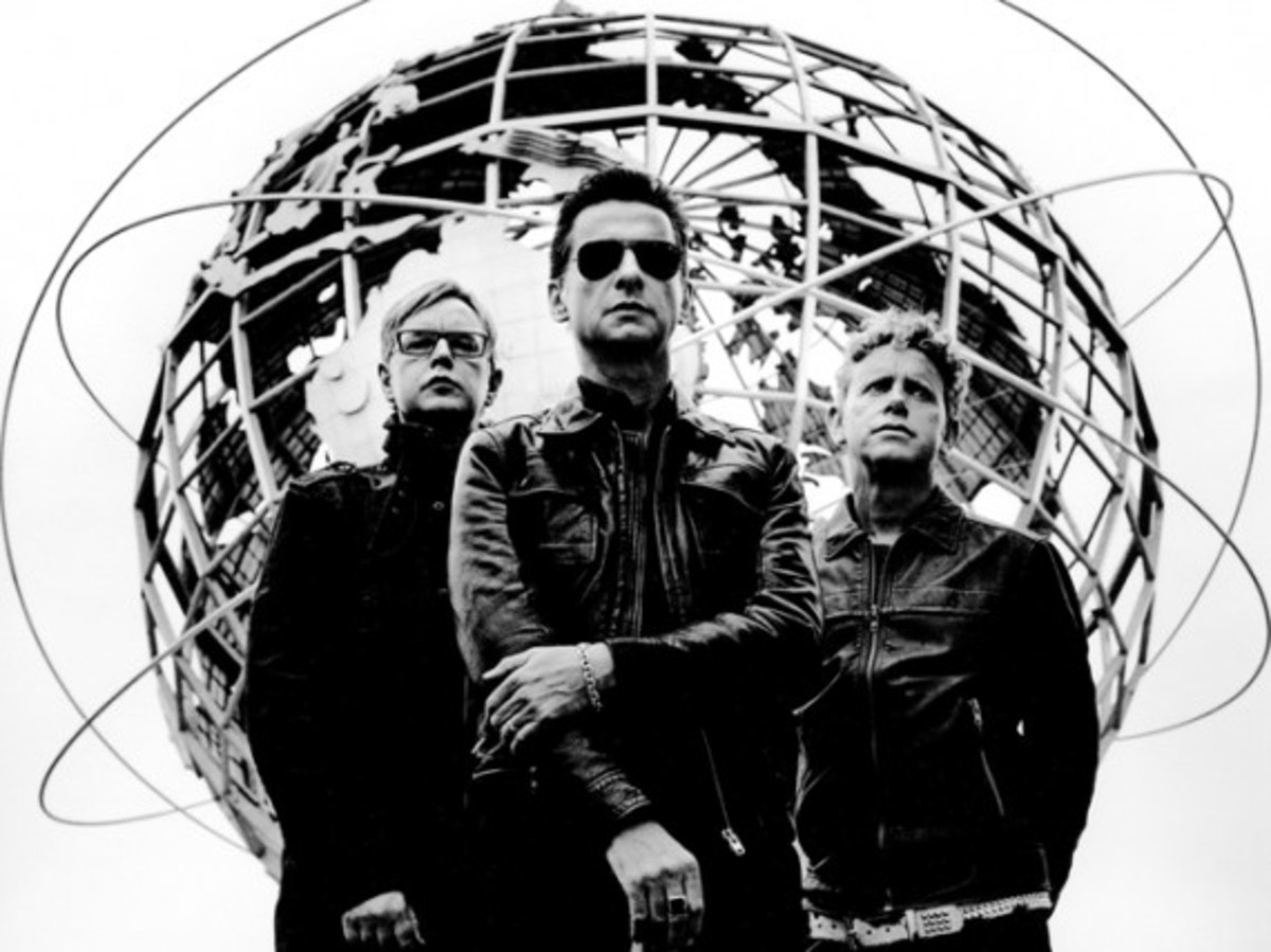depeche_mode_hublot