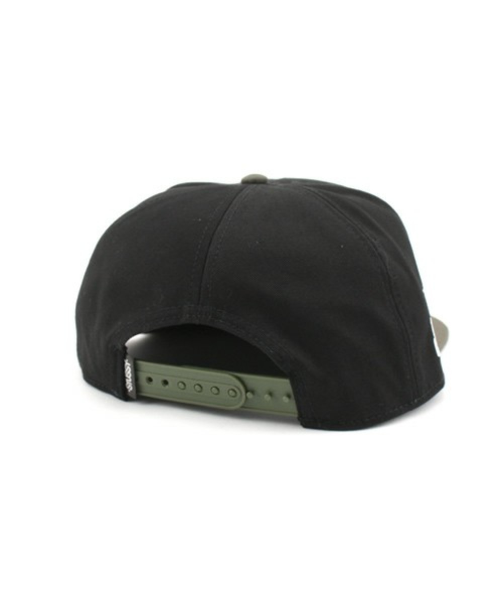 ss-two-tone-snap-back-cap-black3