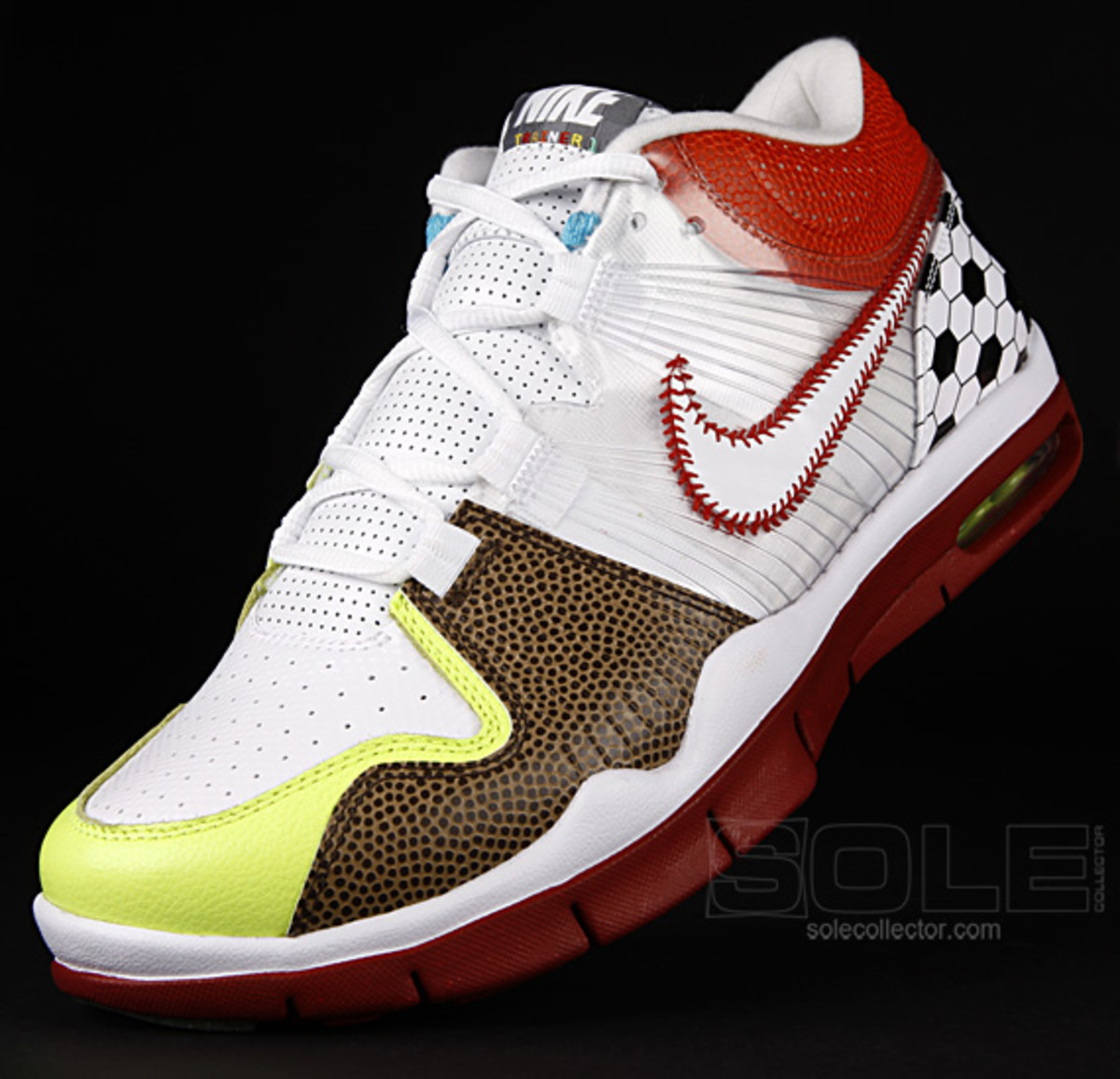 nike-trainer-1-what-the-all-sport-01