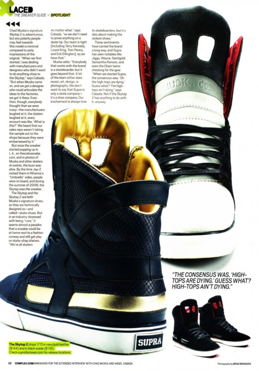 supra-skytop-ii-spring-2010-preview-2