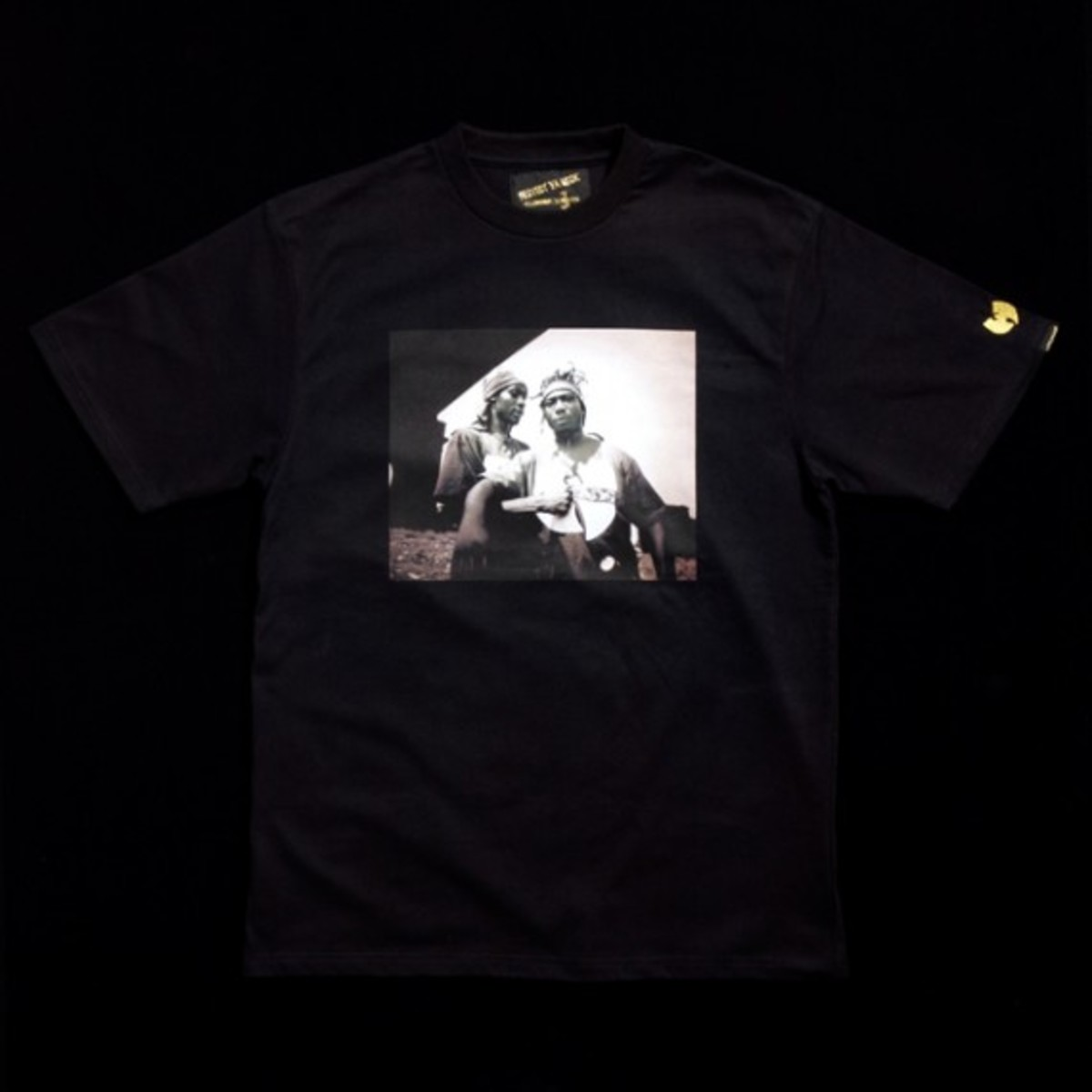danny-hastings-photo-tshirt-black