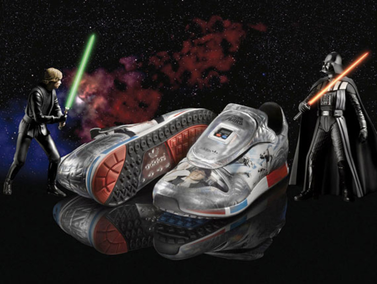adidas-star-wars-micropacer-01