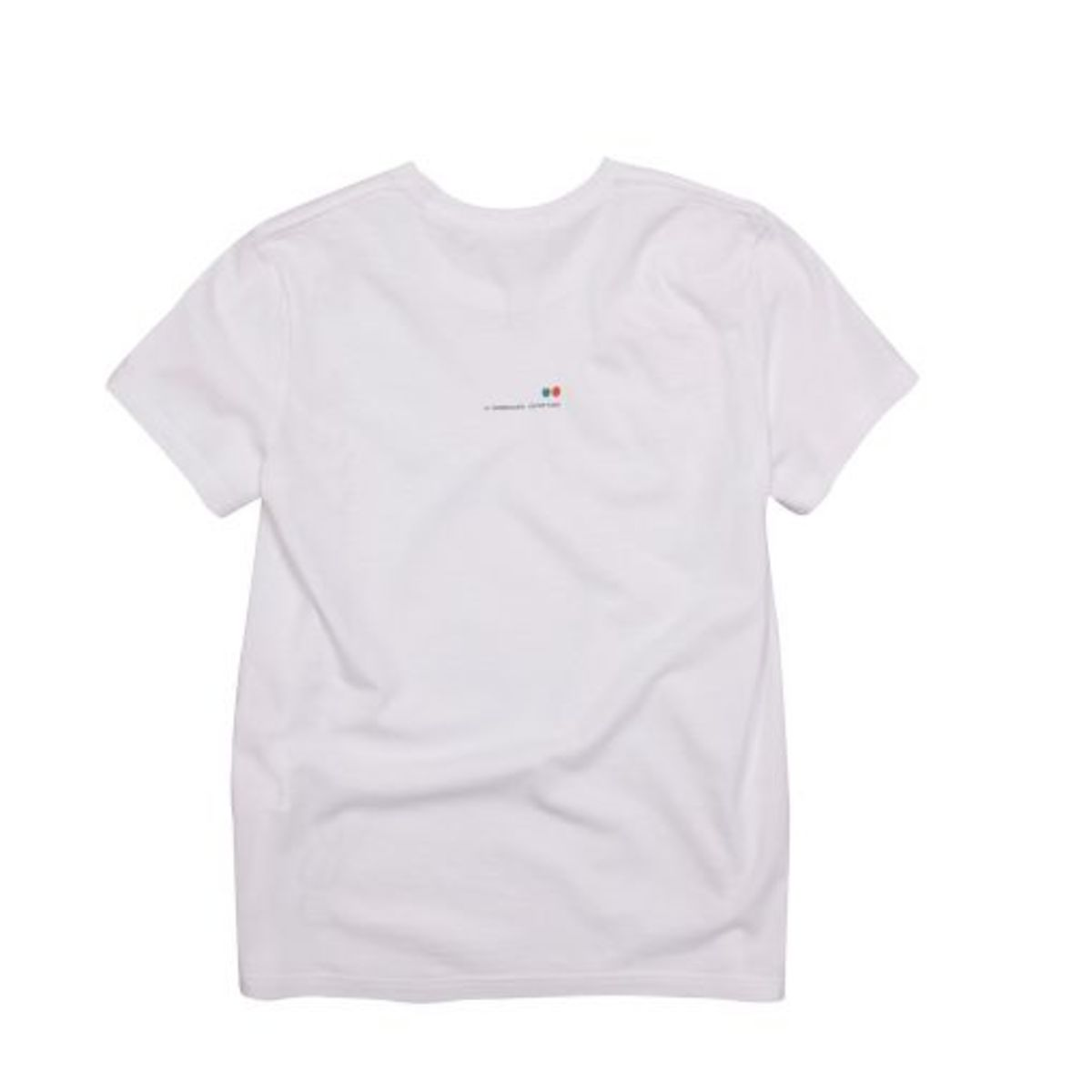 undercover_ss10_tee_4