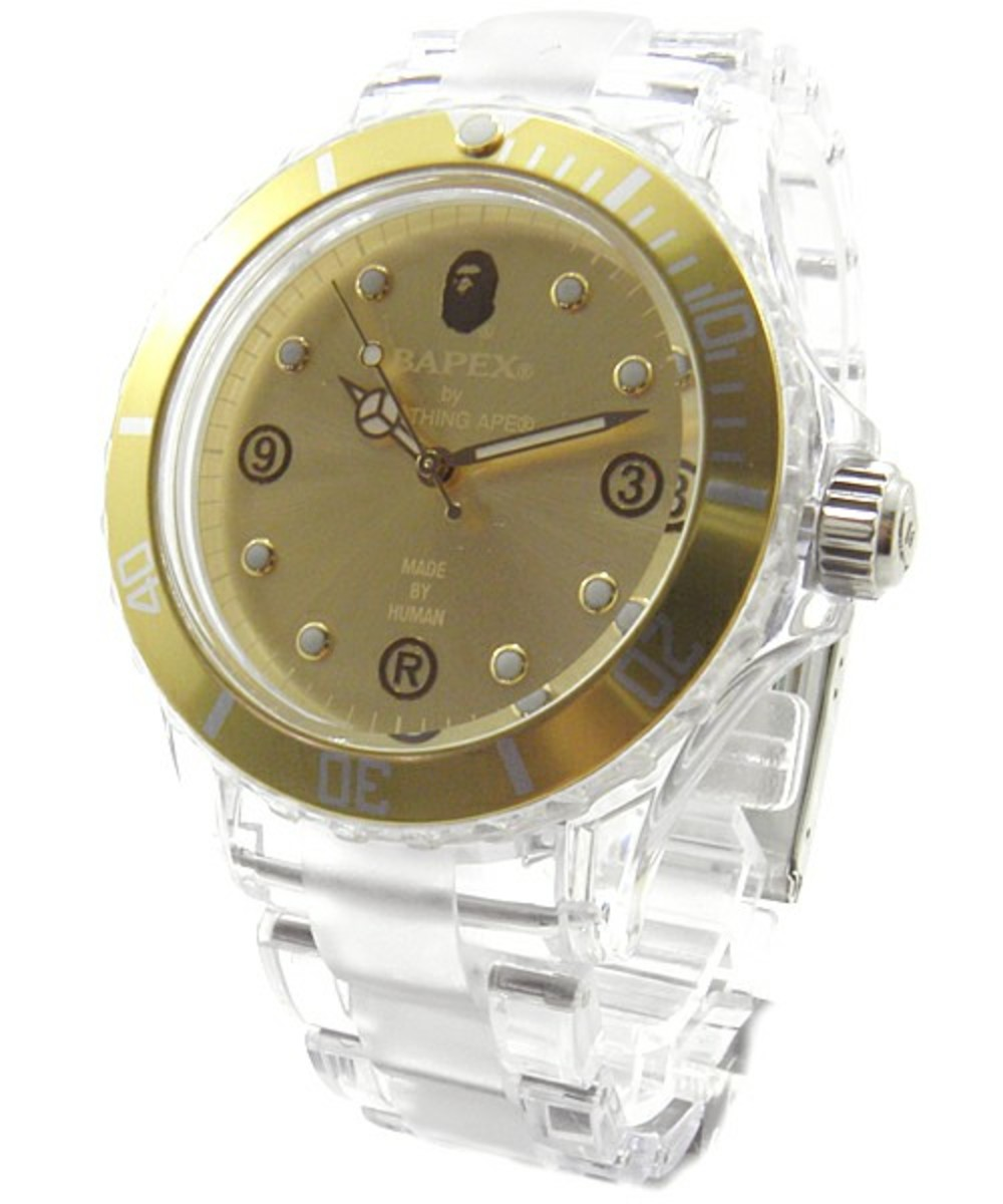 bapex-clear-gold