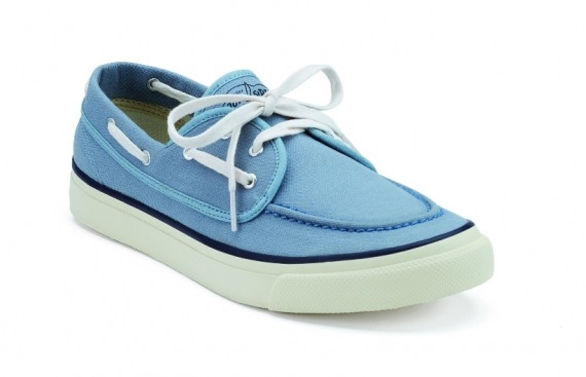 sperry_top_sider_75th_anni_10