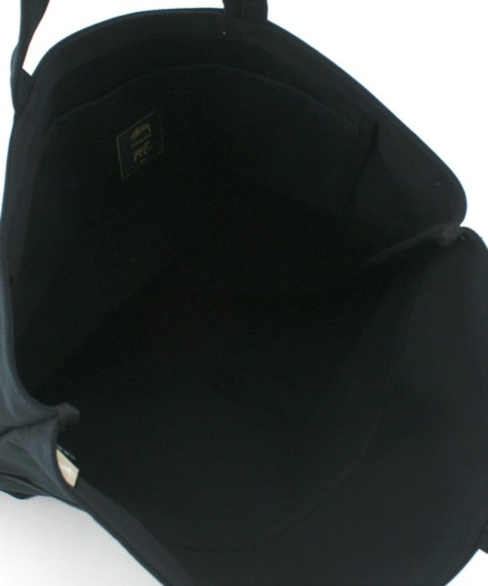 retrospective-2way-canvas-black3