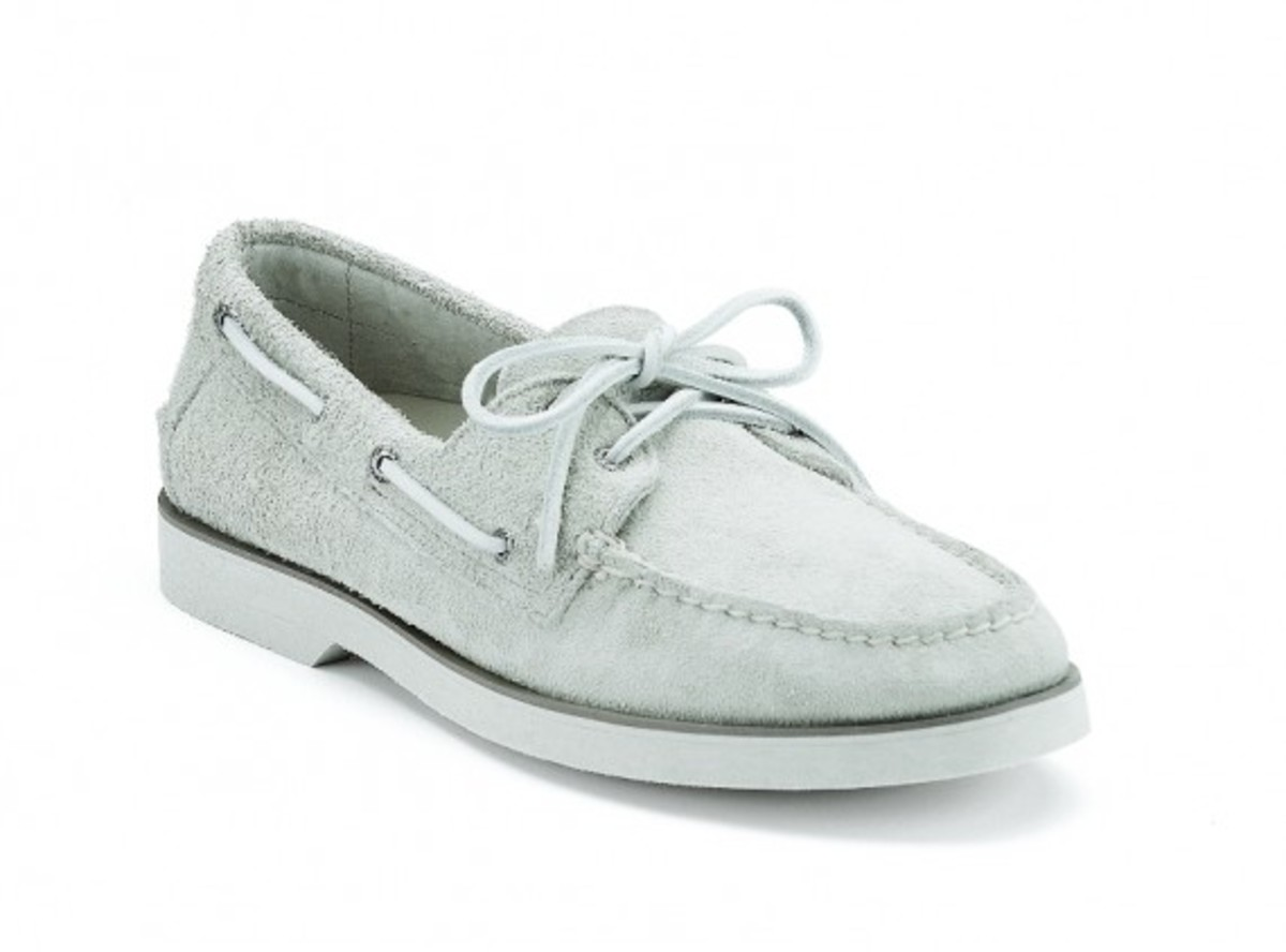 sperry_top_sider_75th_anni_05