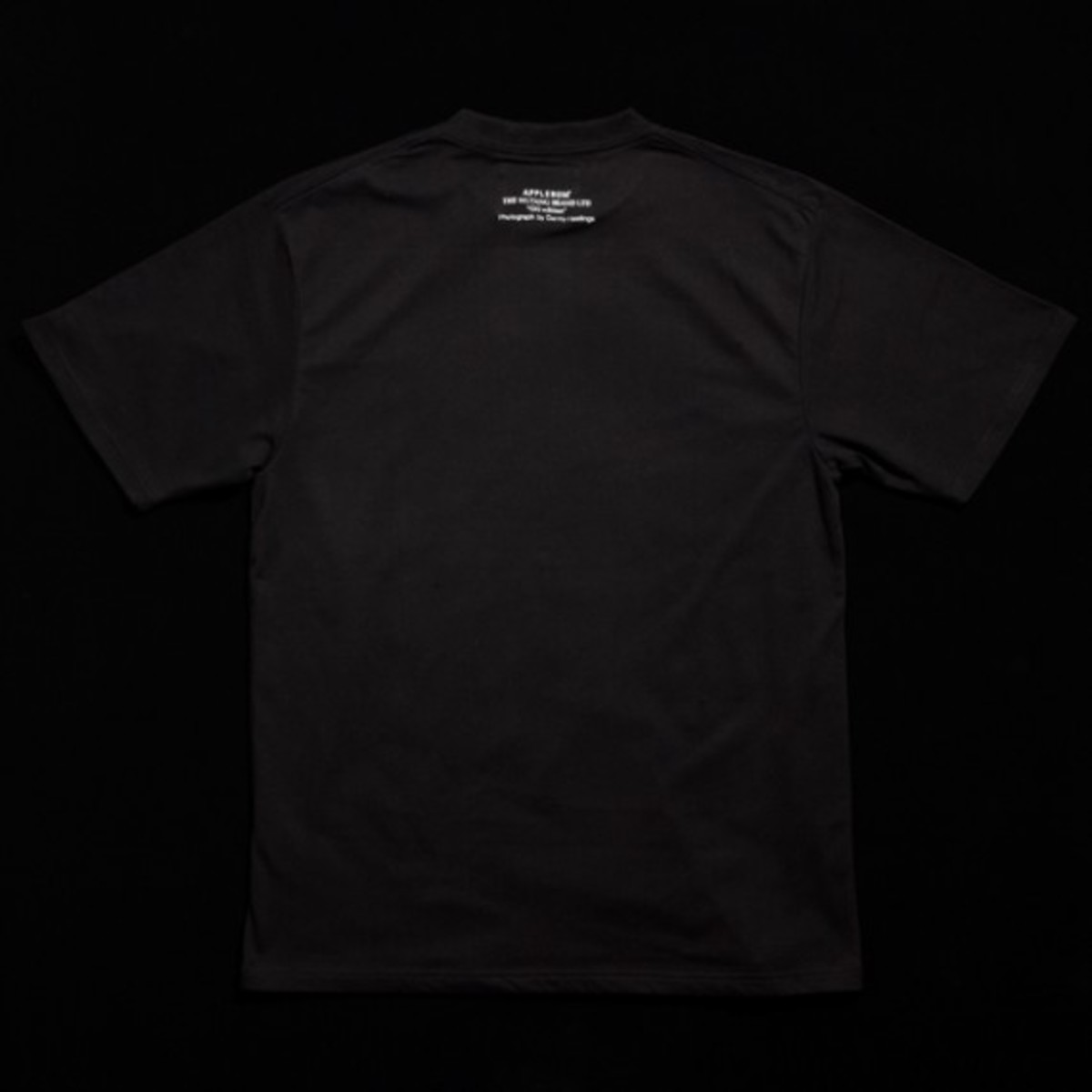 danny-hastings-photo-tshirt-black2