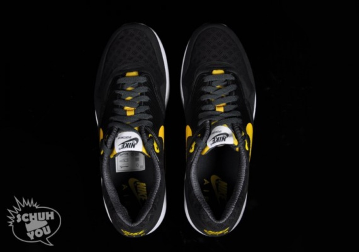 nike-air-maxim-1-torchnd-black-white-yellow-09